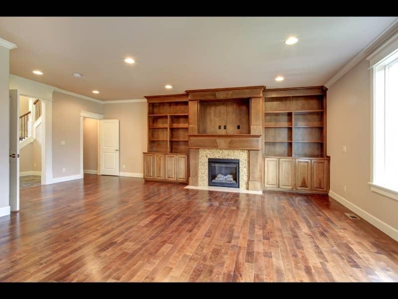 Sanjo Construction Inc Home Renovation 5 min