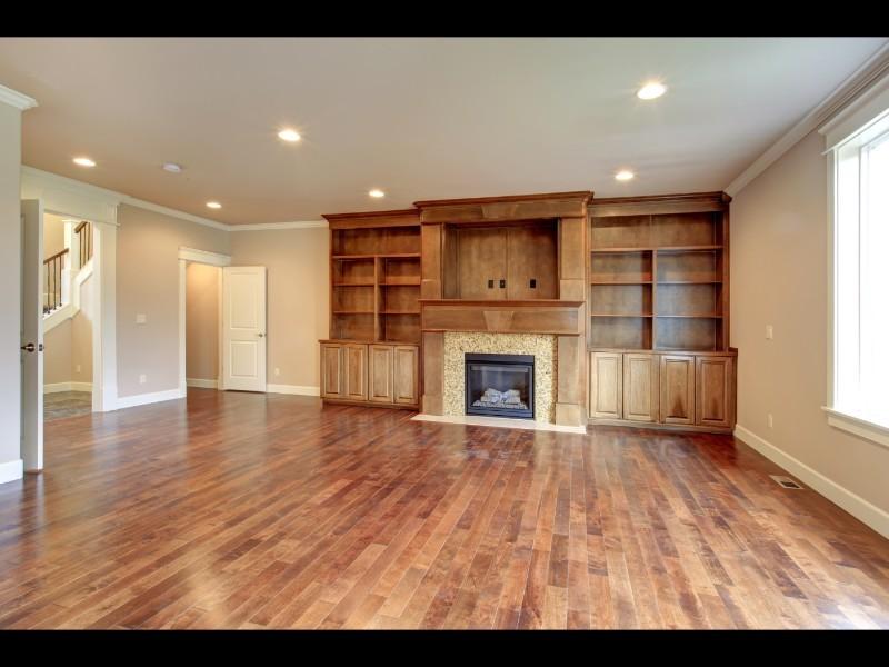 Sanjo Construction Inc Home Renovation 5
