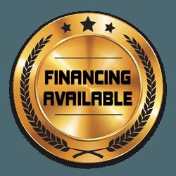 Sanjo Construction Inc Financing