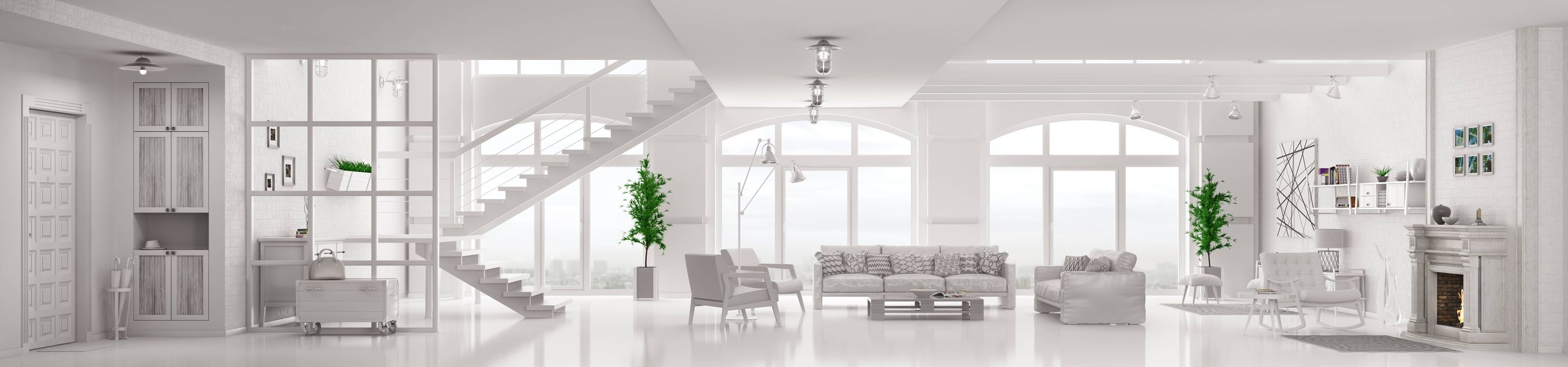 sanjo construction inc home renovation 1